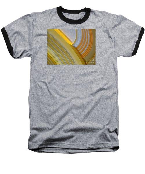Cincinnati Ceiling Baseball T-Shirt