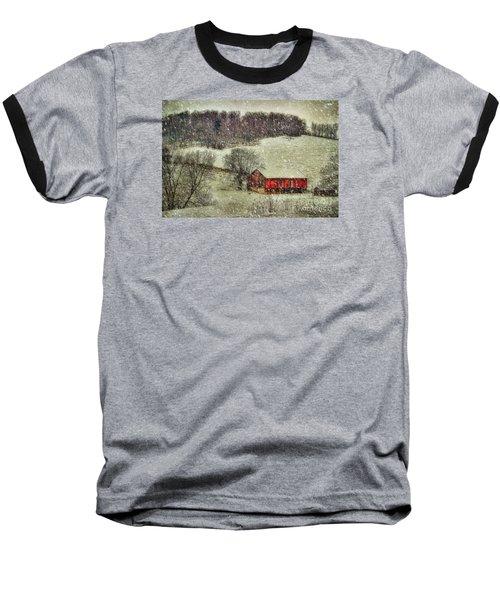 Circa 1855 Baseball T-Shirt
