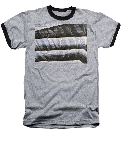 Clipart  001 Baseball T-Shirt