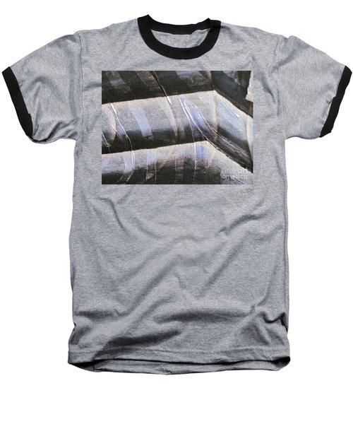 Clipart 004 Baseball T-Shirt
