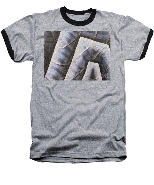 Clipart 008 Baseball T-Shirt