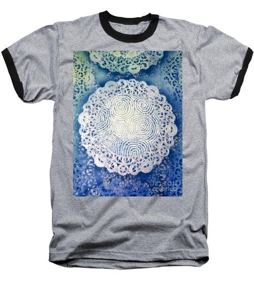 Clipart 010 Baseball T-Shirt