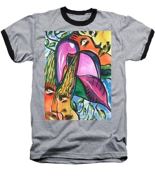 Closer Baseball T-Shirt