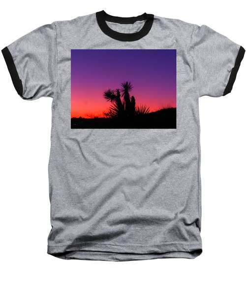 Colourful Arizona Baseball T-Shirt