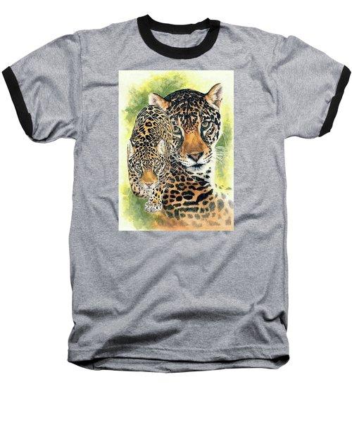 Compelling Baseball T-Shirt