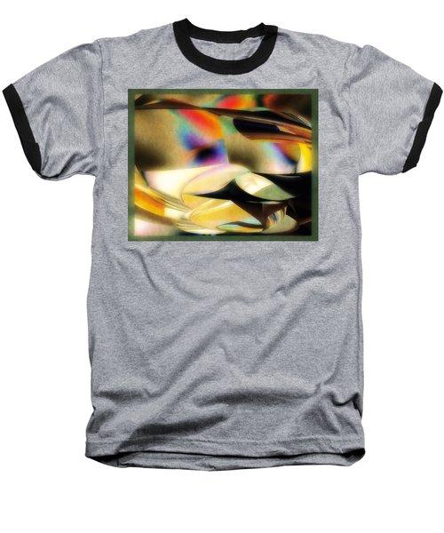 Concerto Baseball T-Shirt