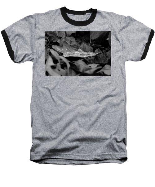 Cradle Baseball T-Shirt