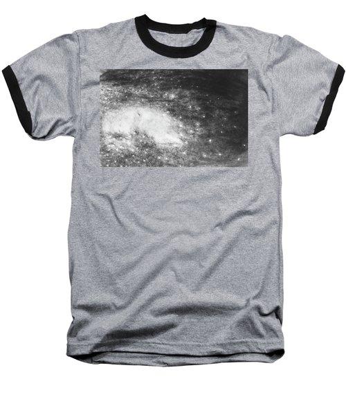 Creation Photo Series Baseball T-Shirt