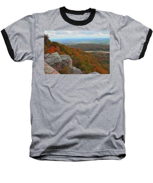 Cumberland Gap Baseball T-Shirt