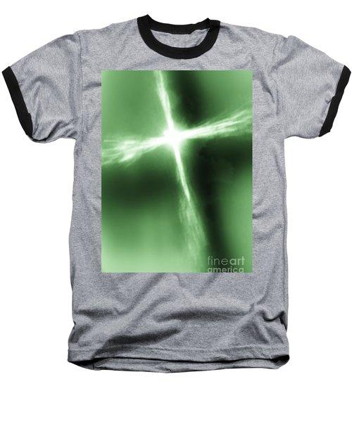 Daily Inspiration Ll Baseball T-Shirt
