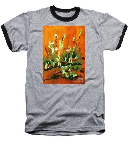 Darlinettas Baseball T-Shirt