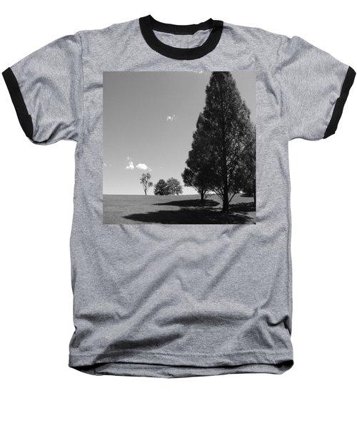 Davenport Park Baseball T-Shirt
