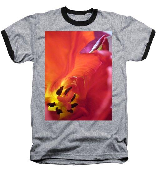 Deepest Baseball T-Shirt