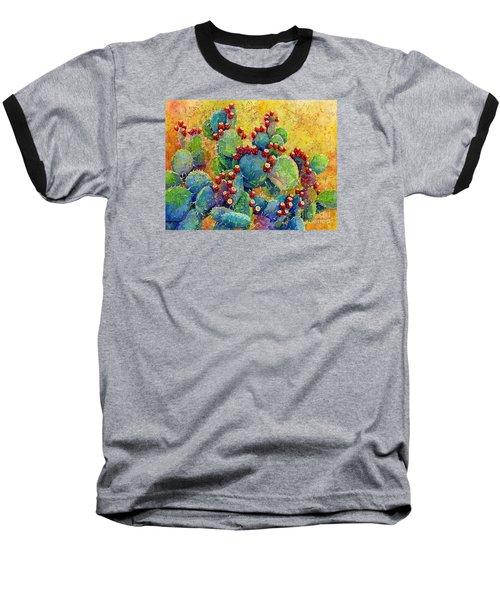 Desert Gems Baseball T-Shirt