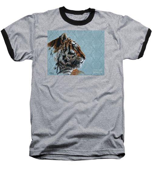 Disengage  Baseball T-Shirt