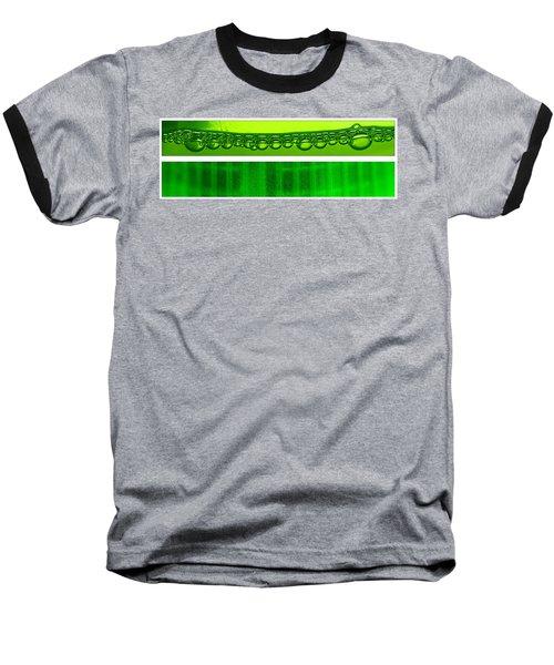 Do The Dew Baseball T-Shirt