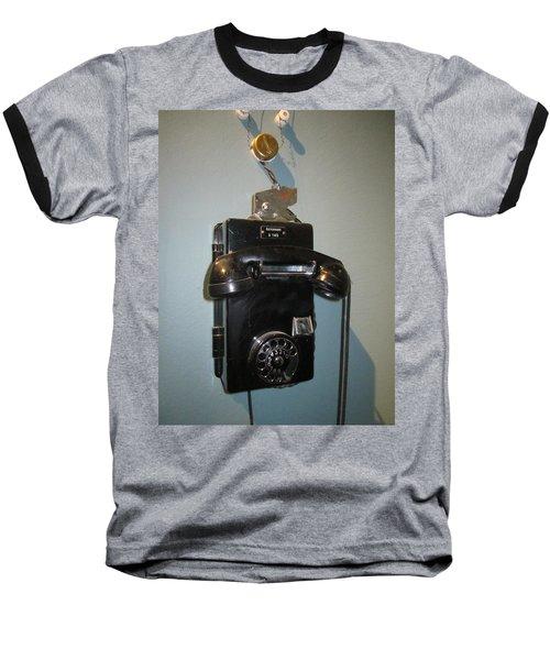 Do You Remember? Baseball T-Shirt