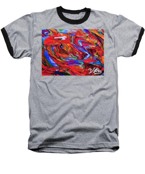 Dogonit Baseball T-Shirt