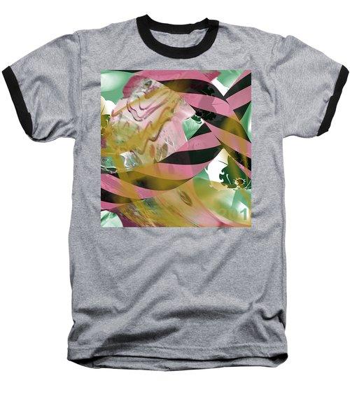 Dolls 42 Baseball T-Shirt