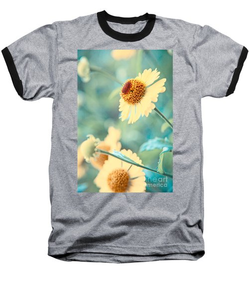 Doronicum Baseball T-Shirt