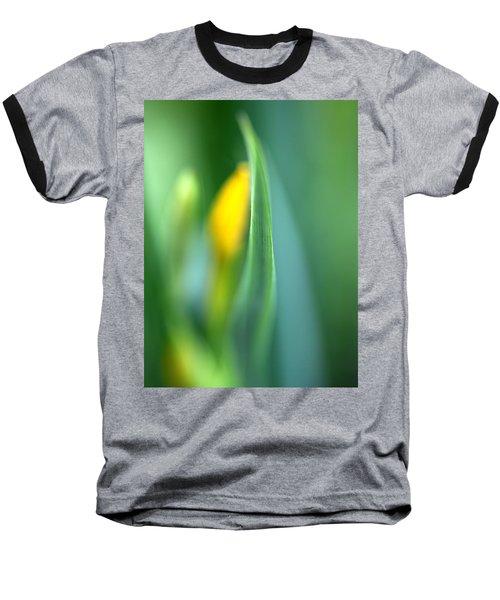 Dream Baseball T-Shirt