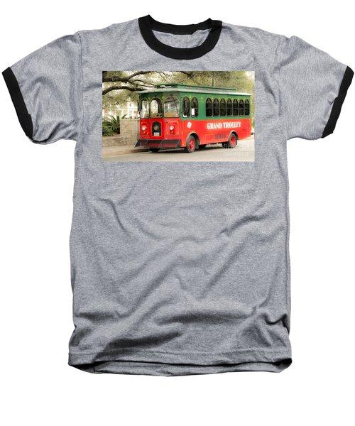 Dreaming Young Baseball T-Shirt