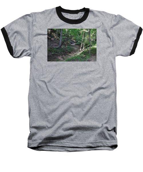 Dry Creek Baseball T-Shirt