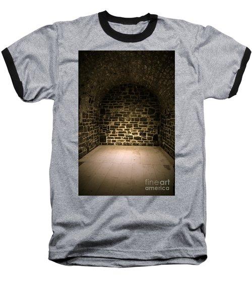 Dungeon Baseball T-Shirt
