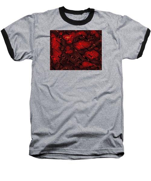 Eanadan Baseball T-Shirt