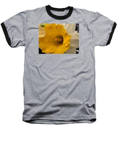 Easter 2014-3 Baseball T-Shirt