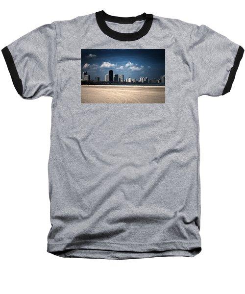 Edgewater Baseball T-Shirt