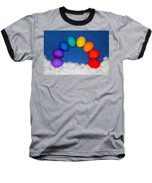 Eggbow Baseball T-Shirt