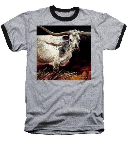 El Grande Baseball T-Shirt