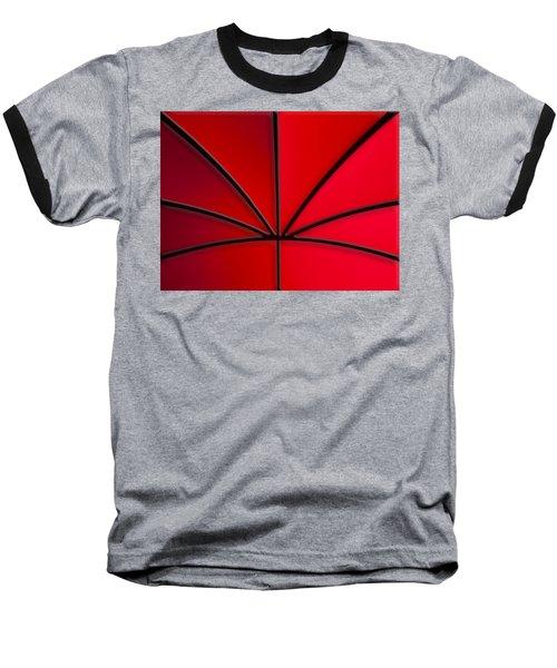 El Paseo Dr Baseball T-Shirt