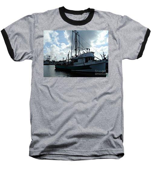 Ellie J Baseball T-Shirt