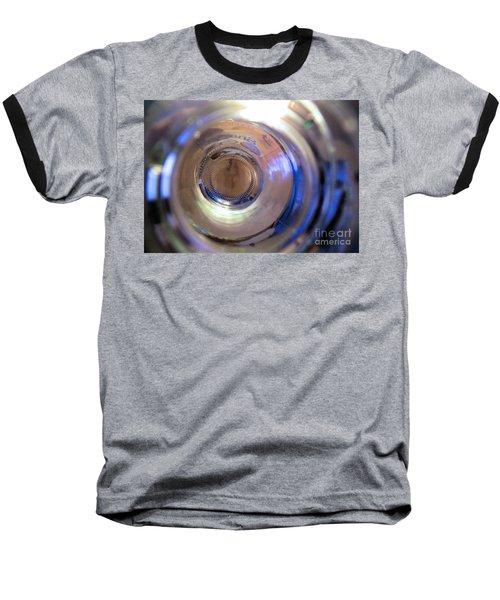 Empty Baseball T-Shirt