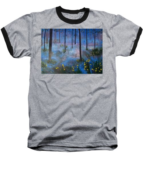 Enchantment Baseball T-Shirt