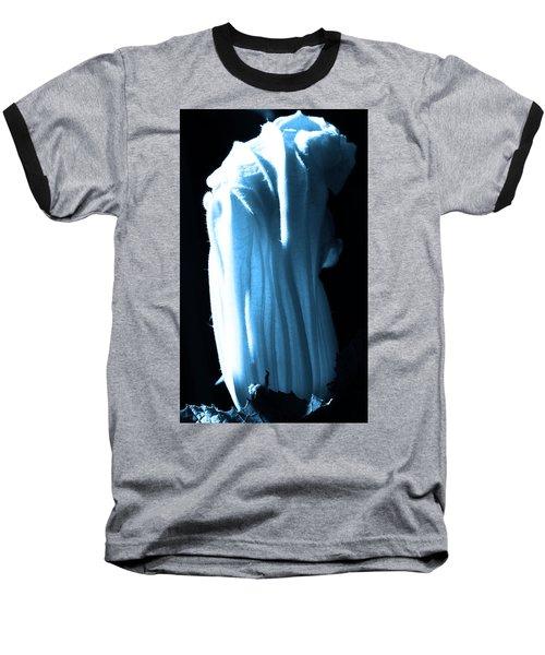 Evening Glow Baseball T-Shirt