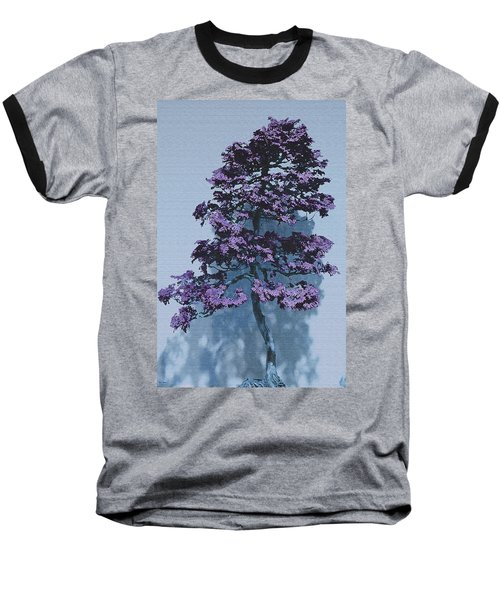 Everlasting Dream Baseball T-Shirt
