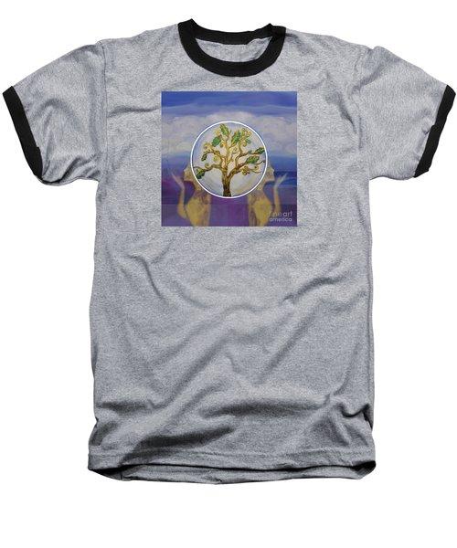 Exploring Baseball T-Shirt