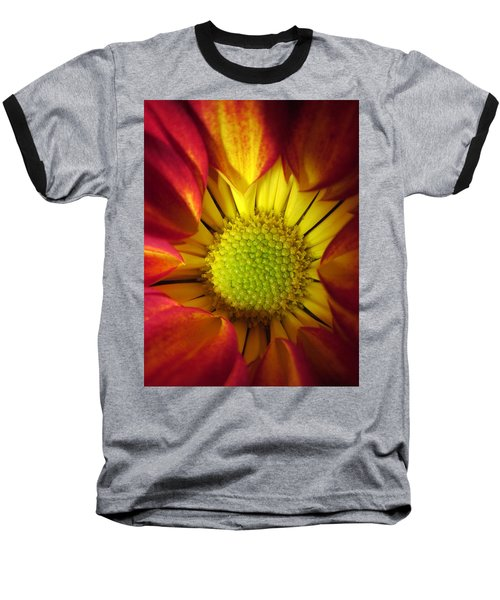 Eye Candy Baseball T-Shirt