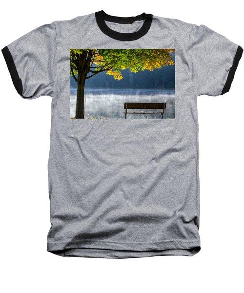 Fall 2014 Baseball T-Shirt