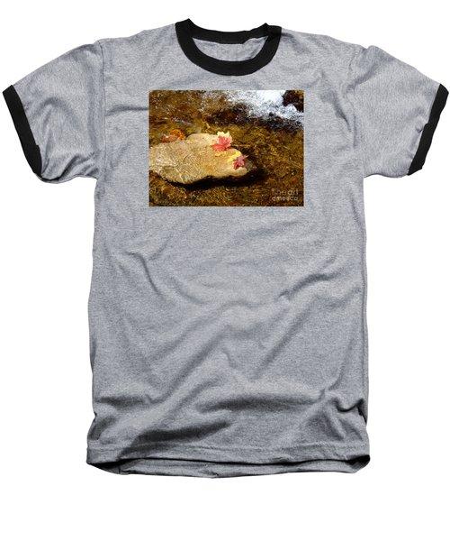 Fall Colors 6348 Baseball T-Shirt