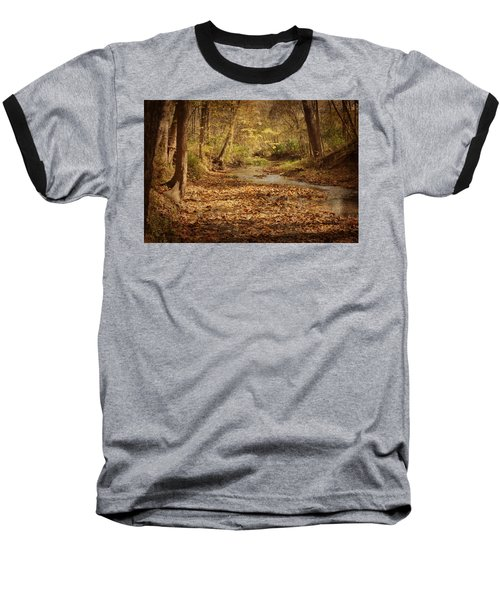 Fall Creek Baseball T-Shirt