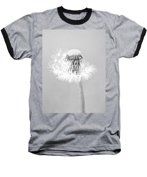 Falling Apart Baseball T-Shirt