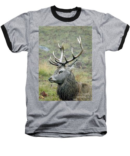 Stag Party The Series Father To Be. Baseball T-Shirt