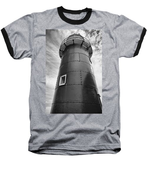 Ferryland Baseball T-Shirt