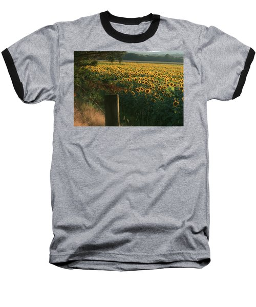 Field Dreams No.2 Baseball T-Shirt