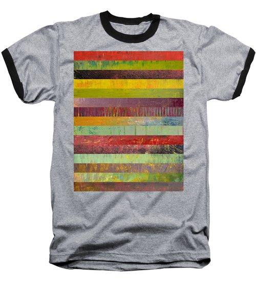 Fifteen Stripes No. 1 Baseball T-Shirt