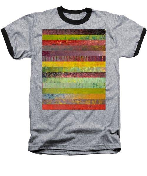Fifteen Stripes No. 2 Baseball T-Shirt